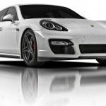 porsche panamera v pt de la vorsteiner 150x150 Vorsteiner Launched V PT car upgradation Kit for Porsche Panamera