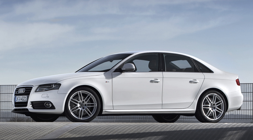 wpid 2012 Audi S4 News 2 2012 Audi S4 – the trusted brand proves it again