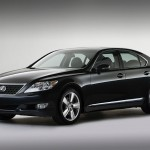 2011-lexus-ls-460-touring-edition (1)
