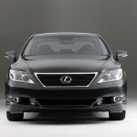 2011-lexus-ls-460-touring-edition (2)
