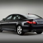2011-lexus-ls-460-touring-edition (3)