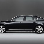 2011-lexus-ls-460-touring-edition (5)