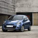 2011 renault clio supermini 150x150 THE 2011 RENAULT CLIO SUPERMINI – NOT A HAPPY ENDING AFTER ALL!