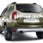 2011-renault-duster-suv (1)