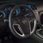 2012-Buick-Regal-GS (12)