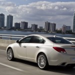 2012-Buick-Regal-GS (13)