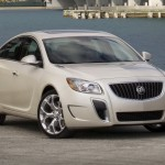2012-Buick-Regal-GS (14)