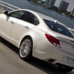 2012-Buick-Regal-GS (15)
