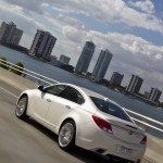 2012-Buick-Regal-GS (4)