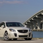 2012-Buick-Regal-GS (6)