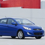 2012-hyundai-accent-duo-cars (1)
