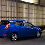2012-hyundai-accent-duo-cars (2)
