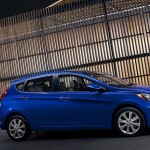 2012-hyundai-accent-duo-cars (3)