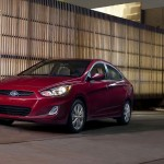 2012-hyundai-accent-duo-cars (4)