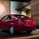 2012-hyundai-accent-duo-cars (5)