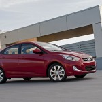 2012-hyundai-accent-duo-cars (6)