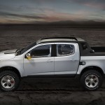 Chevrolet-Colorado-Double-Cab-Rally-Concept (1)