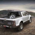 Chevrolet-Colorado-Double-Cab-Rally-Concept (2)