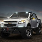 Chevrolet-Colorado-Double-Cab-Rally-Concept (3)