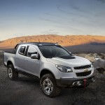 Chevrolet-Colorado-Double-Cab-Rally-Concept (4)