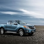 Mazda BT-50 Freestyle (1)