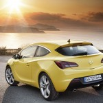 Opel Astra GTC 150x150 2012 Astra GTC A Car Review