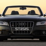 STaSIS-Audi-S5-Cabriolet-Challenge-Edition (1)