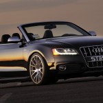 STaSIS Audi S5 Cabriolet Challenge Edition 150x150 STaSIS Audi S5 Cabriolet Challenge Edition with Aerodynamic Facelift