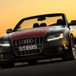 STaSIS-Audi-S5-Cabriolet-Challenge-Edition (2)