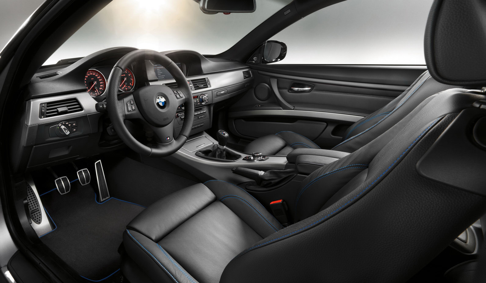 2011 BMW M Sport Editions 4 M Sport Editions   New Addition