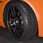 2011 G Power BMW M3 GTS 150x150 2011 G POWER BMW M3, THE MOST POWERFUL M3 OF ALL TIME