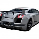 2011 Lamborghini Gallardo Design Cosa 150x150 2011 Lamborghini Gallardo Upgradation – Review