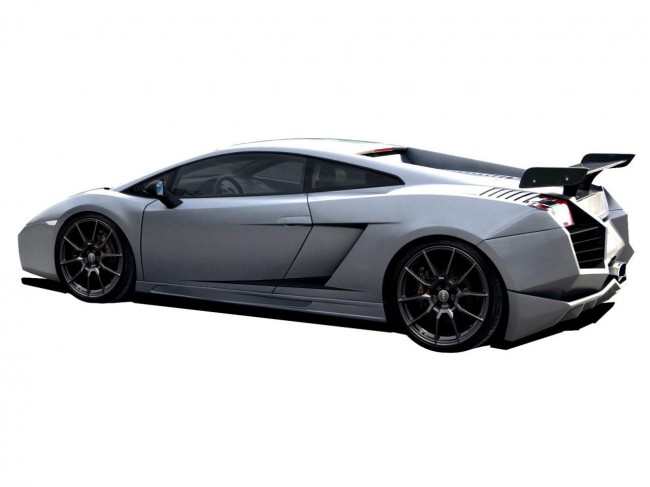 2011 Lamborghini Gallardo Design Cosa 2 2011 Lamborghini Gallardo Upgradation – Review