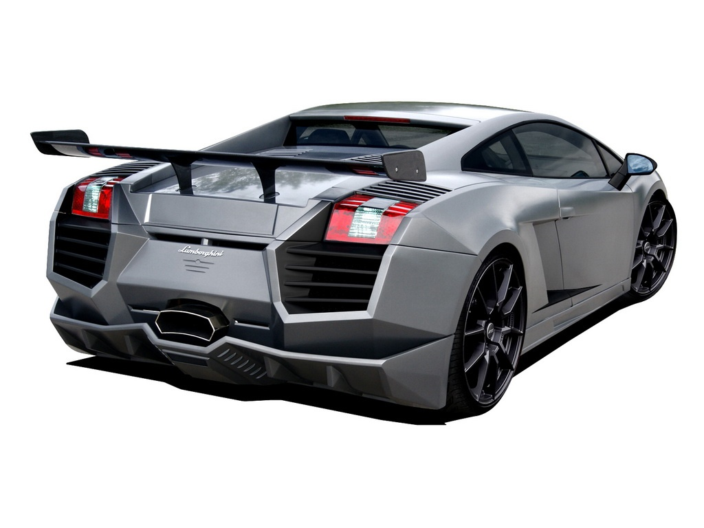 2011 Lamborghini Gallardo Design Cosa 2011 Lamborghini Gallardo Upgradation – Review