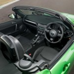 2011-Mazda-MX-5-Sport-Black-Edition (3)