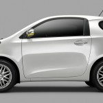 2011-Scion-IQ (3)