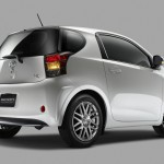 2011-Scion-IQ (4)