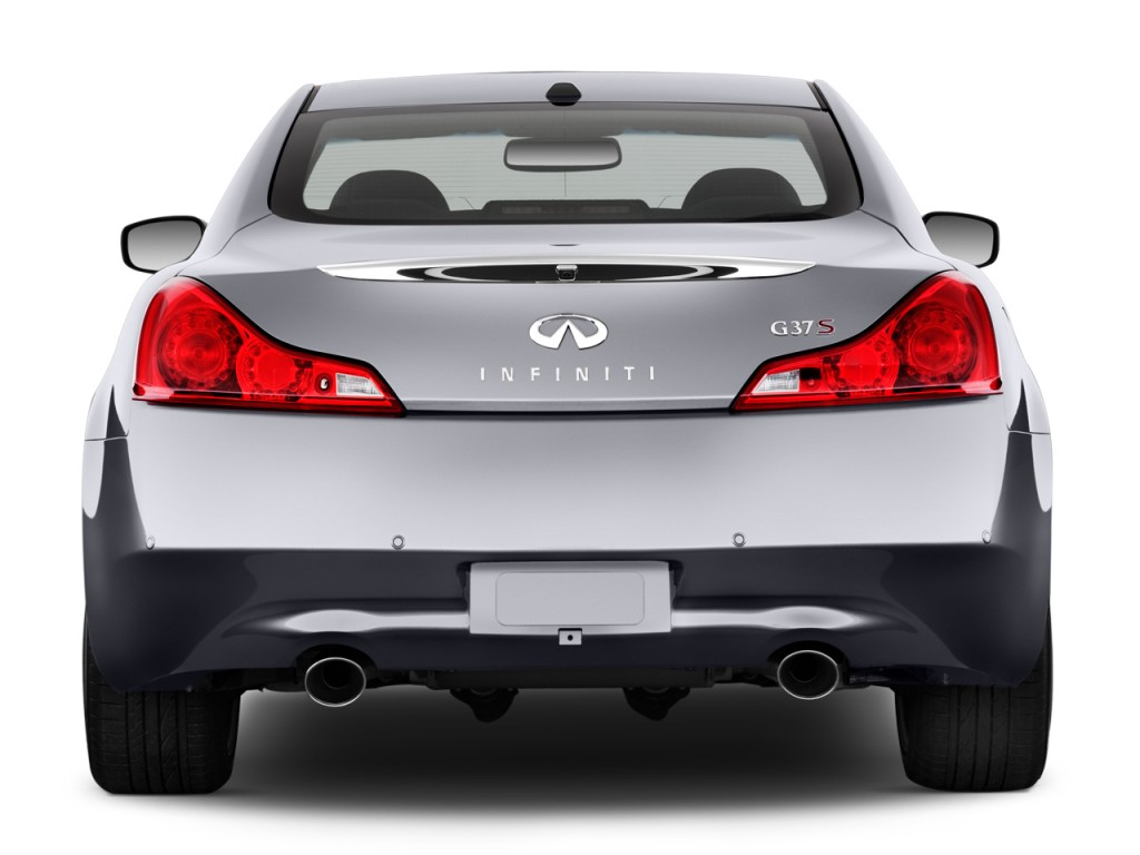 2011 infiniti g37 coupe 11 Infinity G37 Killing It All The Way