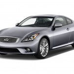2011 infiniti g37 coupe 150x150 Infinity G37 Killing It All The Way