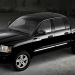 2011 ram dakota 150x150 Can you Dodge Dodge Dakota?