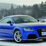 2012 Audi TT RS 150x150 New Audi TT RS available in US just at $ 56,850