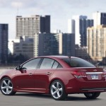 2012-Chevrolet-Cruze-Facelift (2)