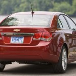 2012-Chevrolet-Cruze-Facelift (3)