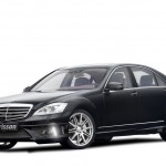 2012 Mercedes S Class W221 by Carlsson 150x150 Mercedes S Class by Carlsson  A Short Review