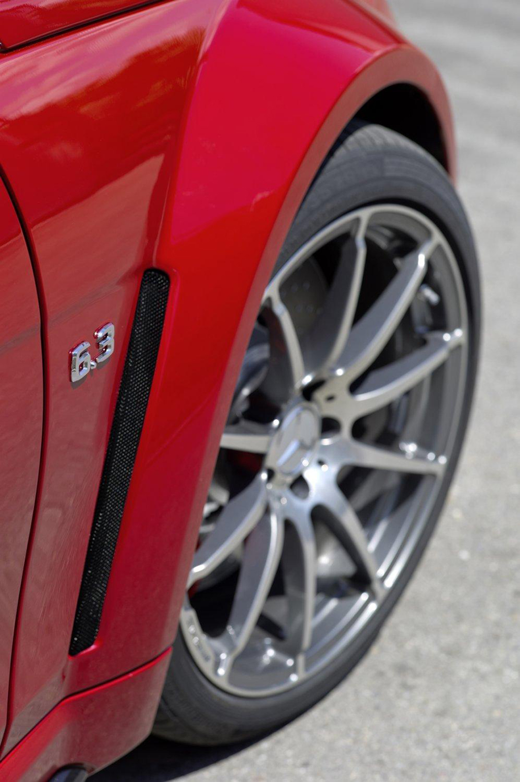 2012 Mercedes benz C 63 AMG Coupe Black Series 1 THE MOST DOMINANT C CLASS OF ALL ERA