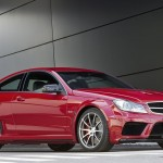 2012-Mercedes-benz-C-63-AMG-Coupe-Black-Series (10)