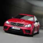 2012-Mercedes-benz-C-63-AMG-Coupe-Black-Series (4)