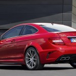 2012-Mercedes-benz-C-63-AMG-Coupe-Black-Series (5)