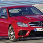 2012-Mercedes-benz-C-63-AMG-Coupe-Black-Series (7)