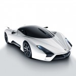 2012 SSC Tuatara 150x150 2012 SSC Tuatara, officially launched by the fastest car makers of the world